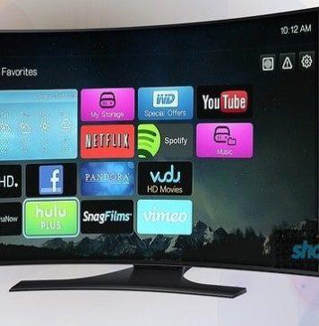 jumia kenya televisions