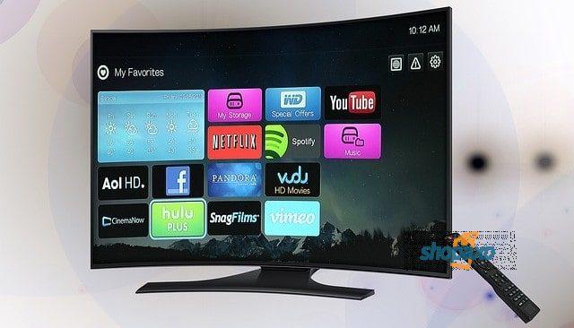 jumia kenya televisions-TV in Kenya