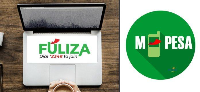Safaricom-Fuliza-Ksh.2000 borrowers to use Fuliza-browse bila waas