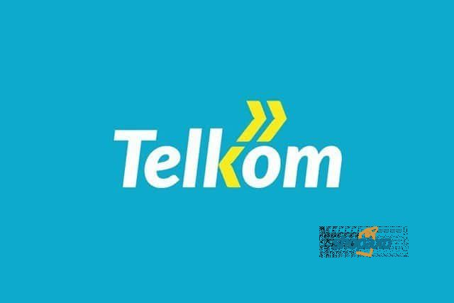 Telkom Shops in Kenya