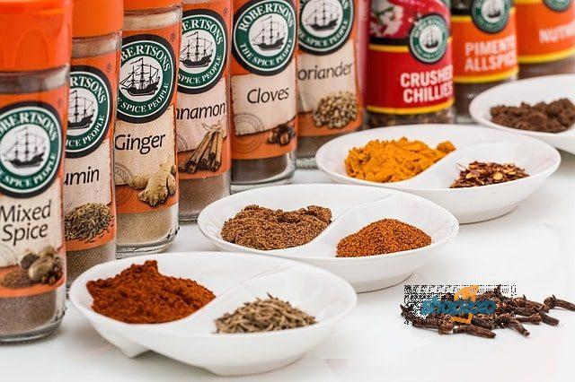 spices shops in Kenya-min