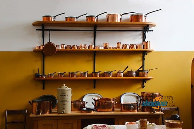 utensils shops in kenya