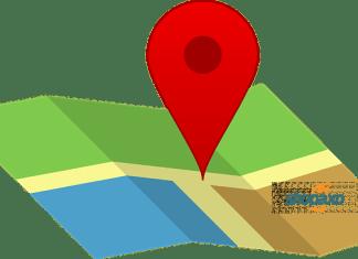 jumia-location-in-Nairobi