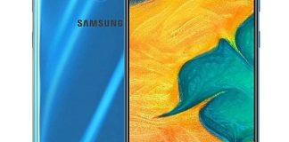 samsung-a10-specifications-and-price-in-kenya