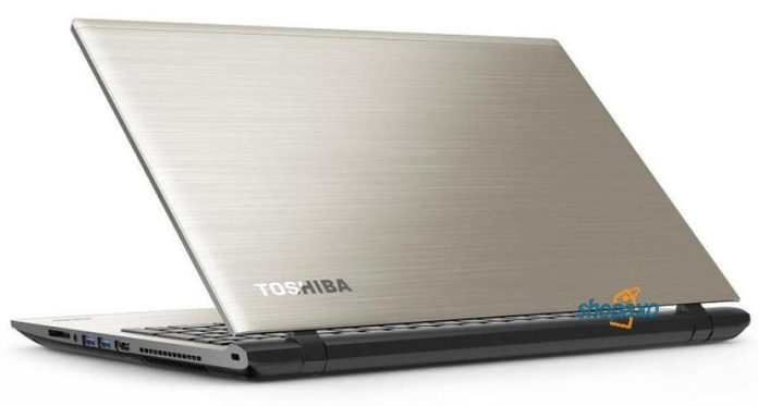 toshiba quits laptop manufacturing