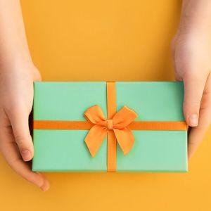 מתנות מקוריות ליקיריכם