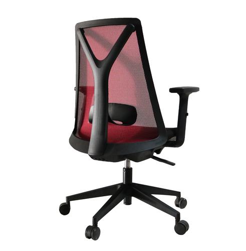 כיסא ארונומי מדגם AD-8182