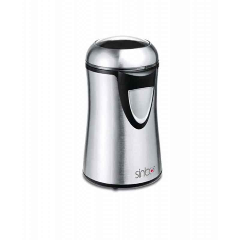 Sinbo Coffee Grinder 150 Watt 2929