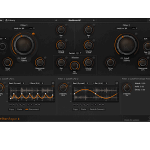 iZotope Ozone 8 Advanced Mastering Suite – Shop Itec Audio