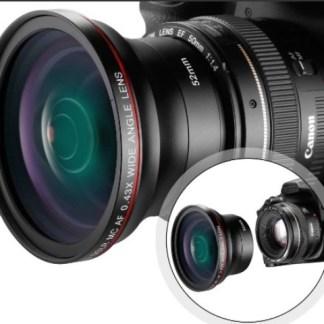 Photo & Photo accessories