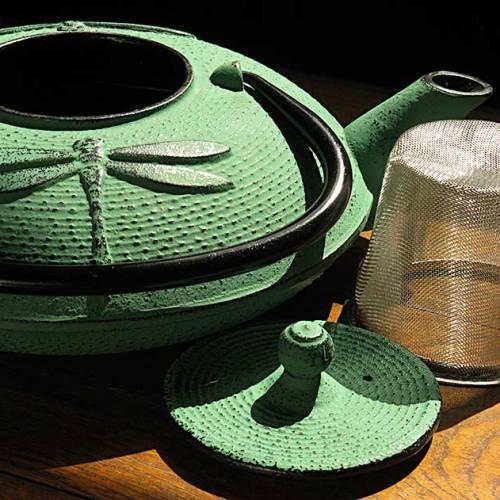 cast-iron-teapot-QT11G-2