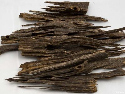 agaru 1 oud wood 1573794309 5155790