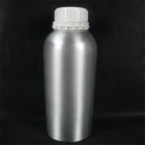 perfium aluminium bottle 1487661279 2731697