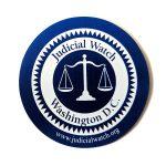 Judicial Watc