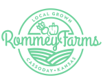 Rommey Farms LLC