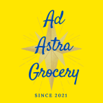 Ad Astra Grocery