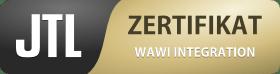jtl premium servicepartner