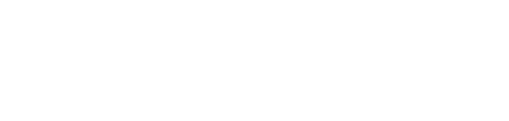 Shopküche Footer