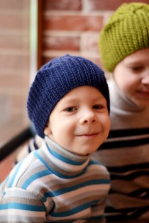 cozy knit hats by ShopLaLune