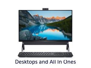 Rent to own desktops
