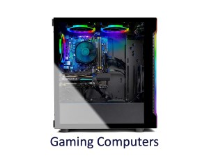 Rent to own gaming pcs