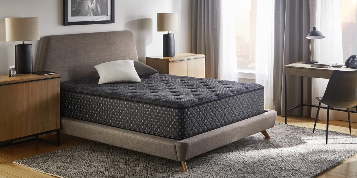 Rent to own mattresses
