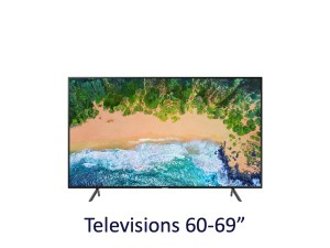 Rent to own tvs 60 to 69 inch