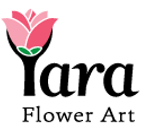 Yara Flowers