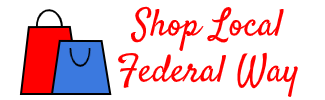 Shop Local Federal Way