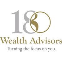 180 Wealth Advisors