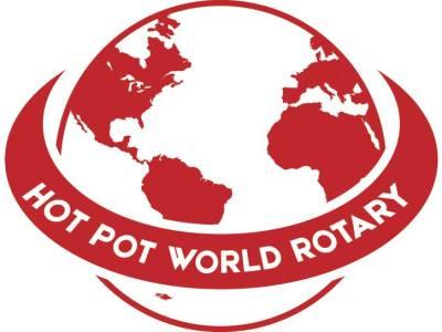 Hot Pot World Rotary
