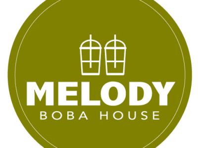 Melody Boba House