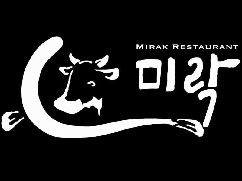 Mirak Korean Restaurant