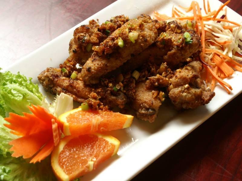 Northshore Thai Cuisine