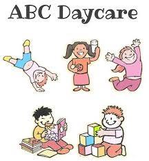 ABC Daycare