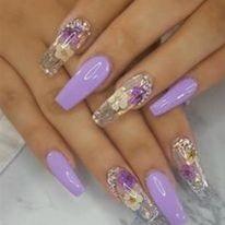 Ann's Nails