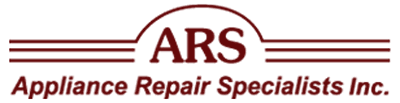 Appliance Repair Specialists, Inc.