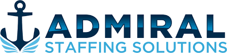 Admiral Staffing Solutions LLC