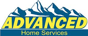 Advanced Home Service Inc