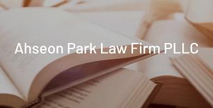 Aheson Park Law Firm PLLC