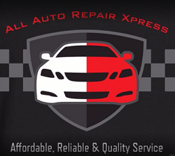 All Auto Repair Xpress