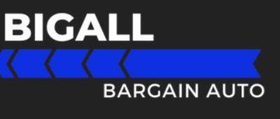Bigall Bargain Auto