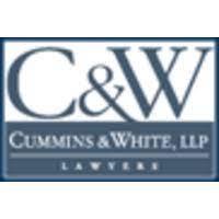 Cummins & White, LLP