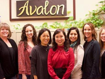 Avalon Family Dentistry