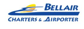 Bellair Charters