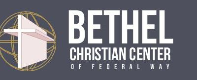 Bethel Christian Center Child Care