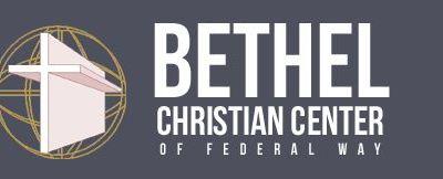 Bethel Christian Center Child Care