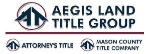 Aegis Land Title Group