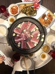 Chang Ko Restaurant