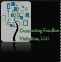 Connecting Families Visitation, LLC